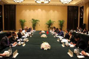 froman_gao_hucheng-meeting2