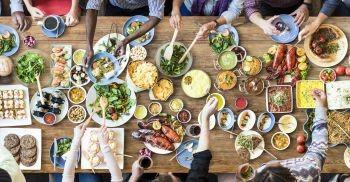 Sussex_uni_food_pic
